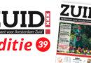 ZUID! Editie 39, April 2021