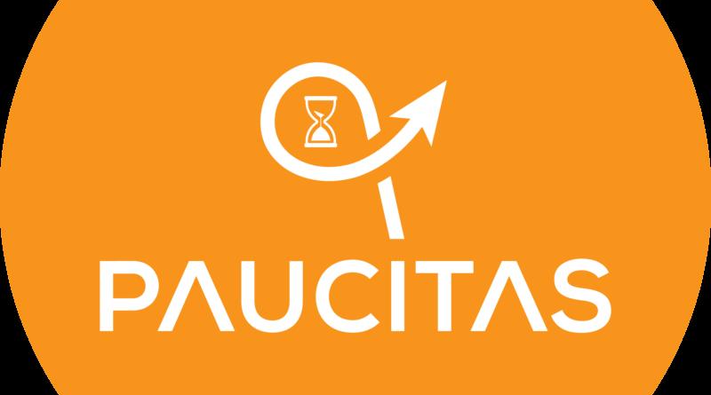 Paucitas maakt cryptovaluta begrijpelijk voor iedereen