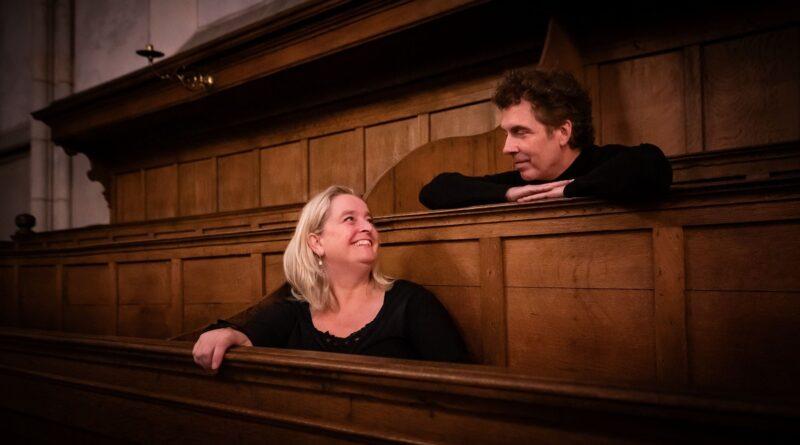 'Suite van Verdriet' door Het Nederlands Bach Consort in de aanloop naar Allerzielen